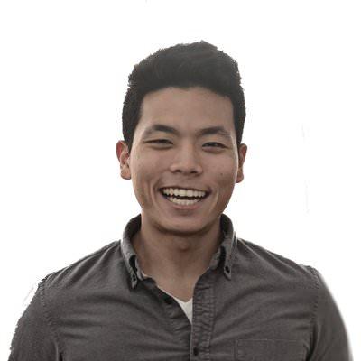 Kevin Yun