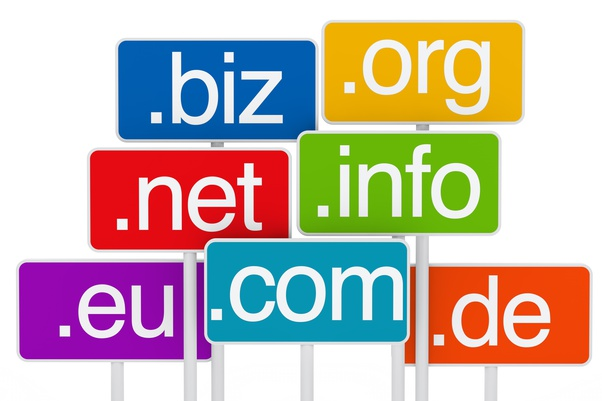 Resell Domains