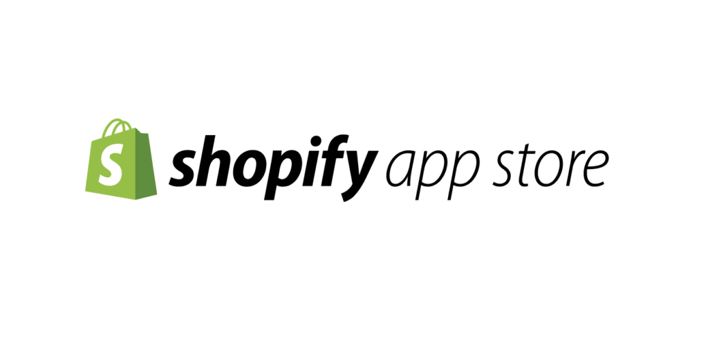 Build Shopify Apps