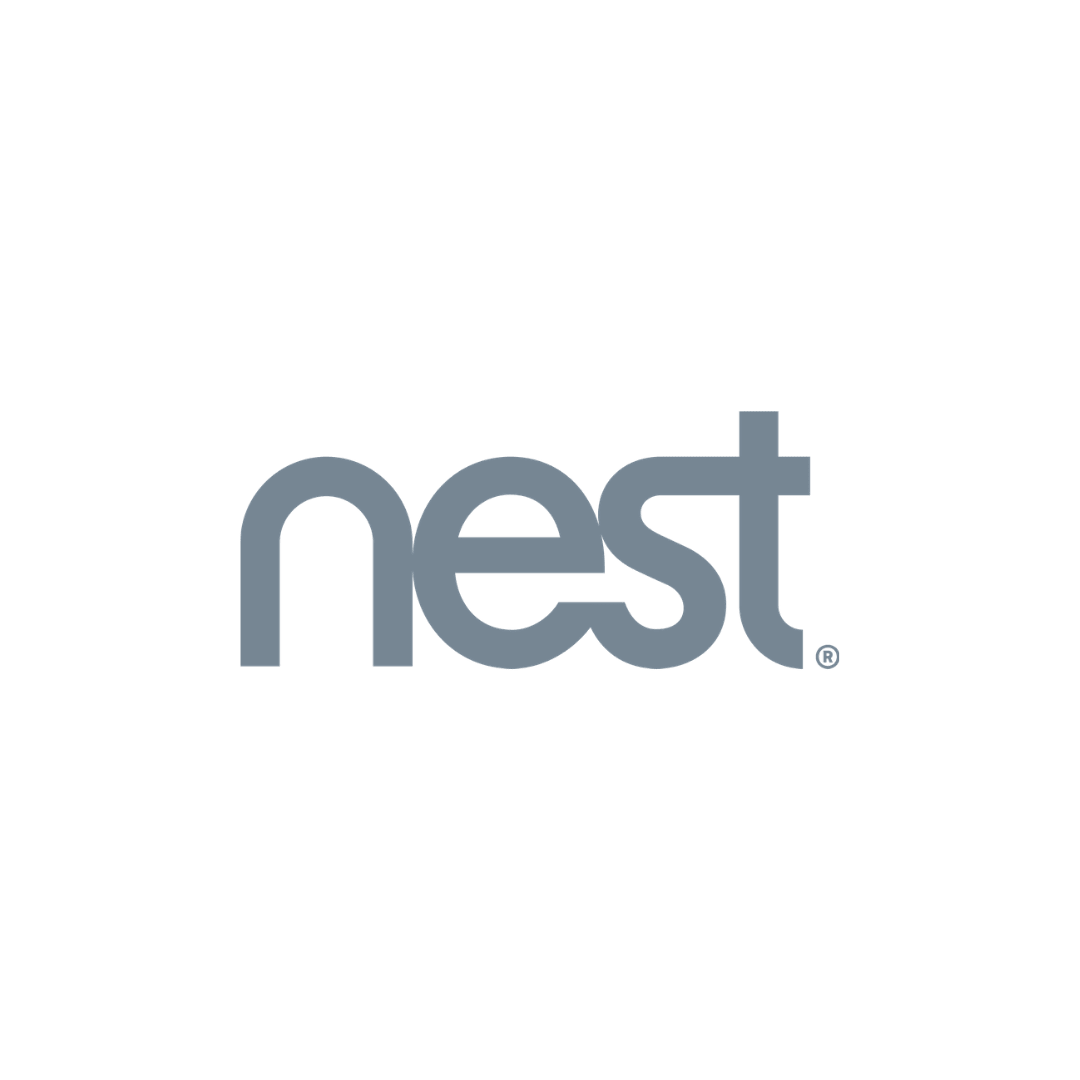 Nest Secure