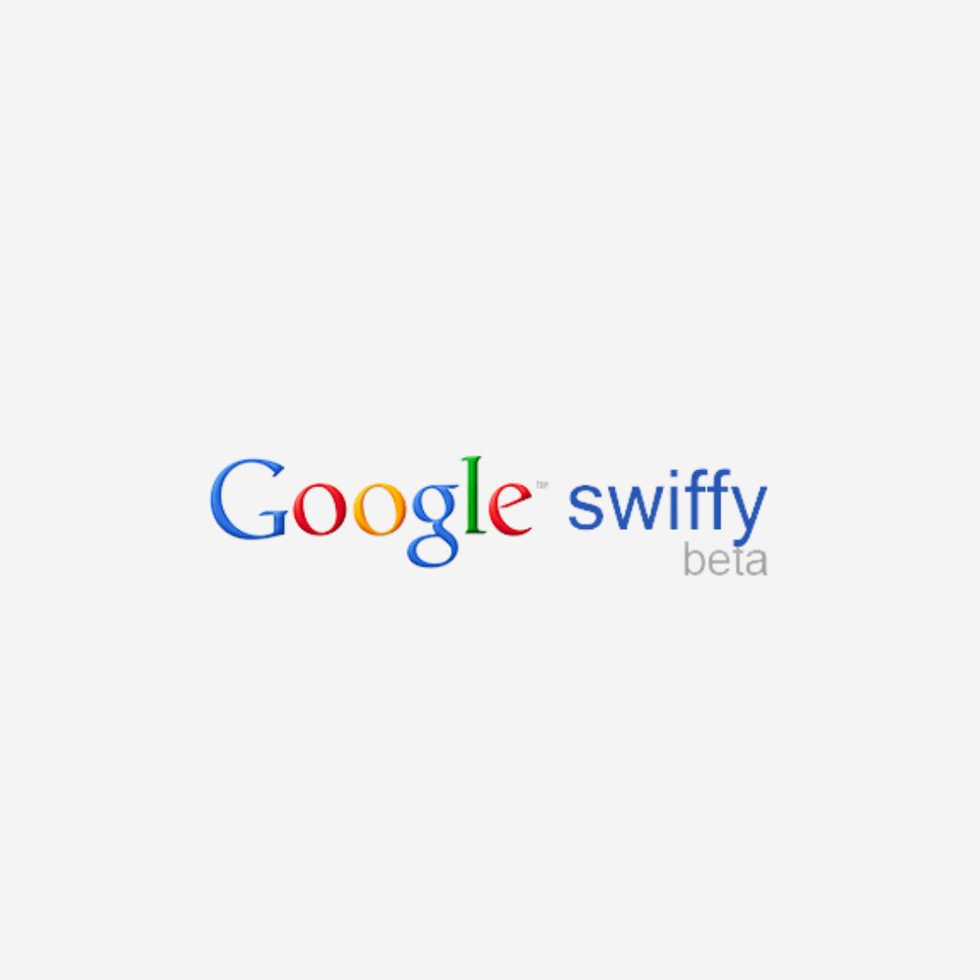 Swiffy