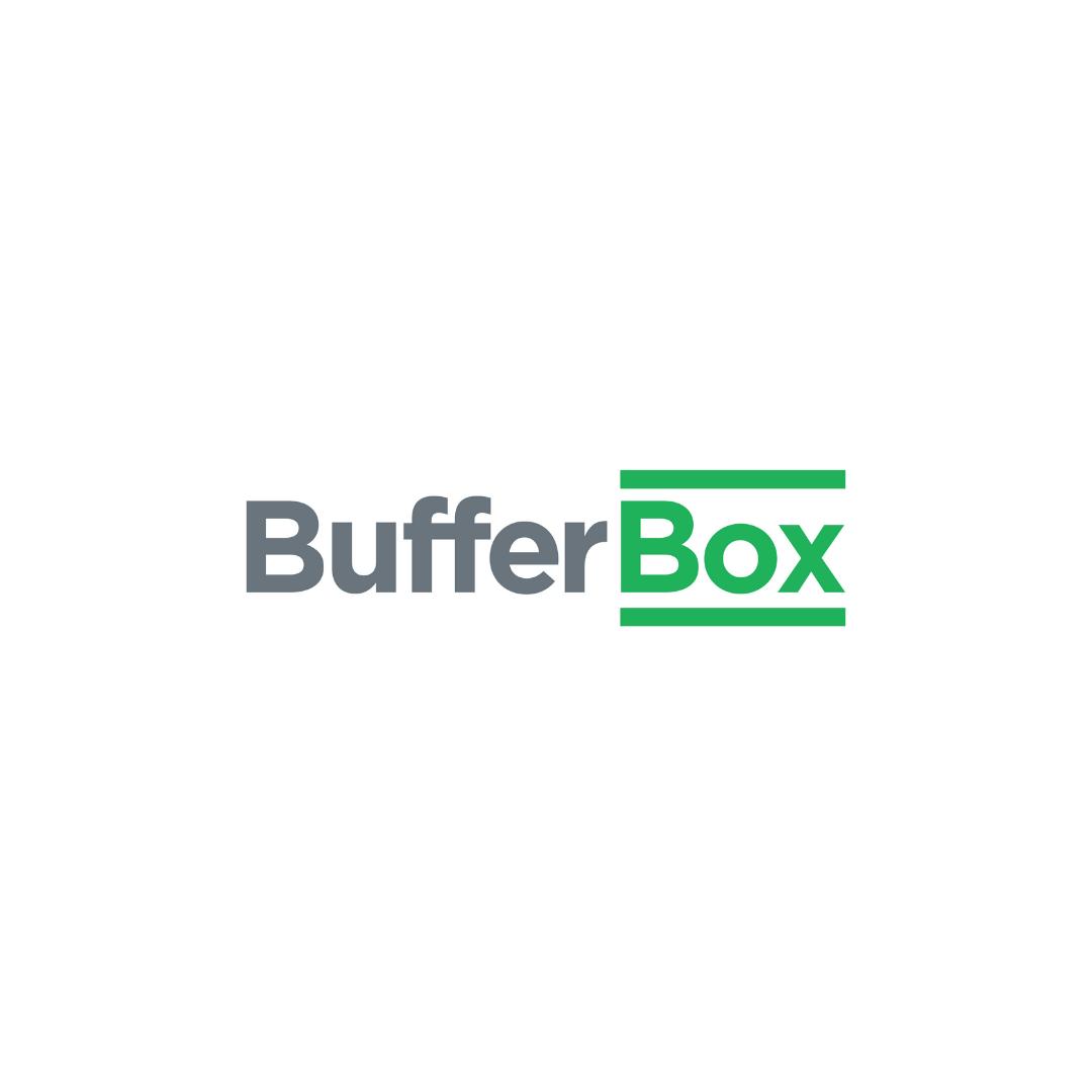 BufferBox
