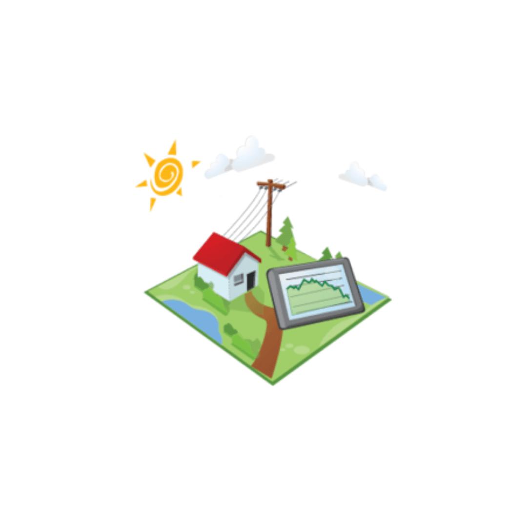 Google PowerMeter