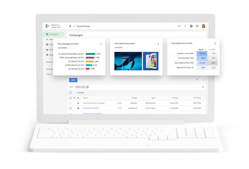 Google Video Marketplace