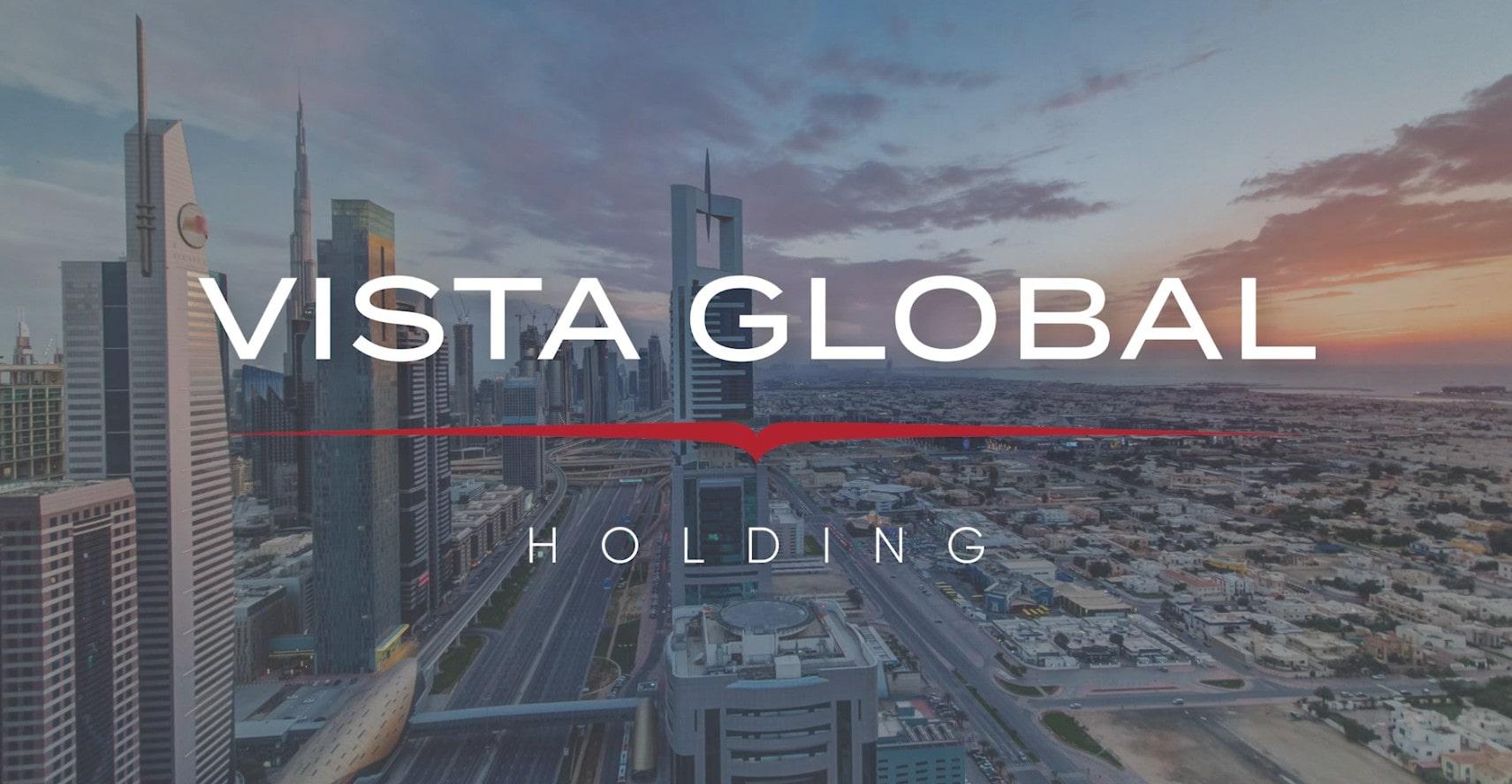 Vista Global
