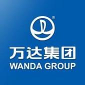 Wanda E-Commerce