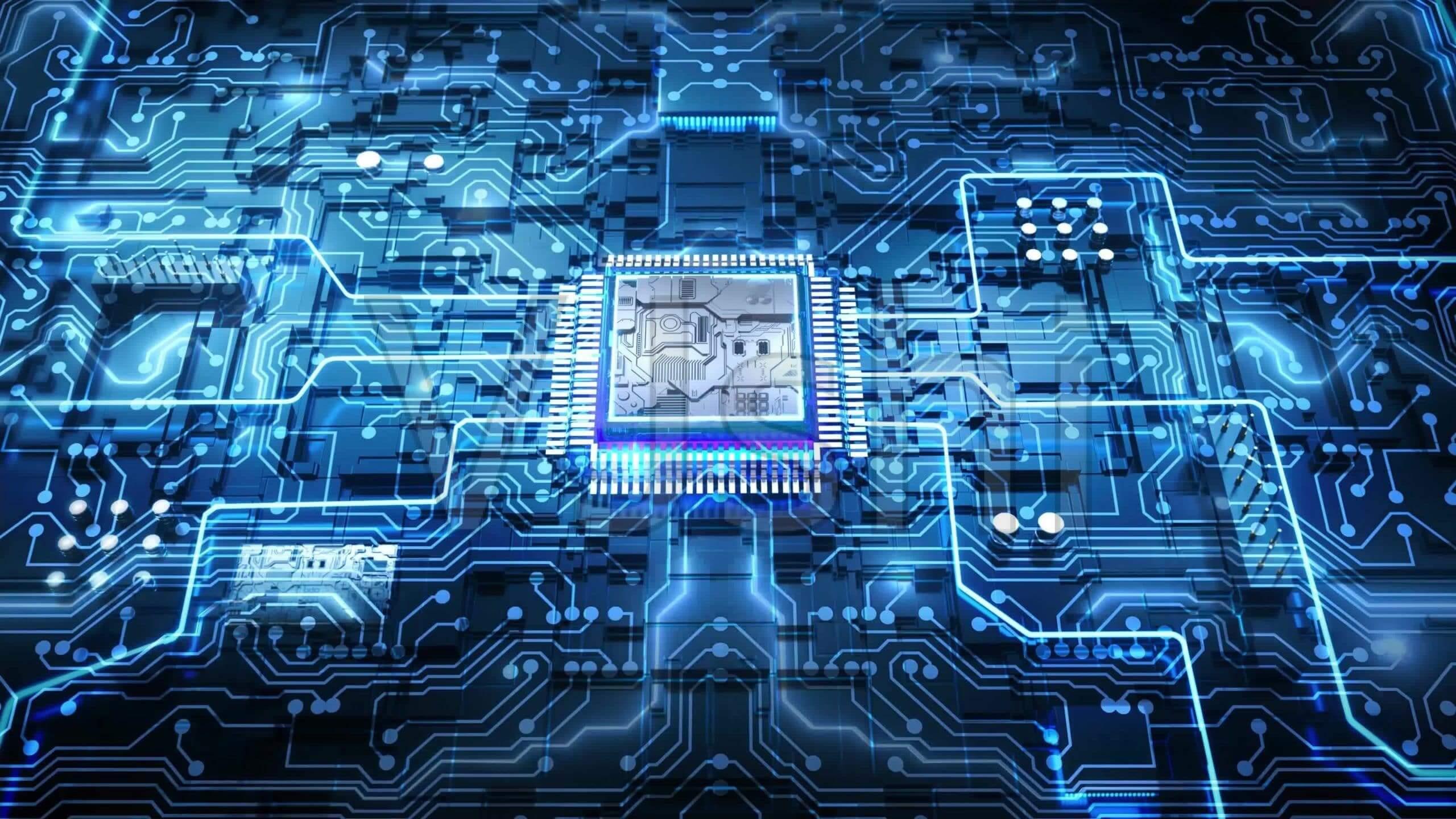 Biren Technology