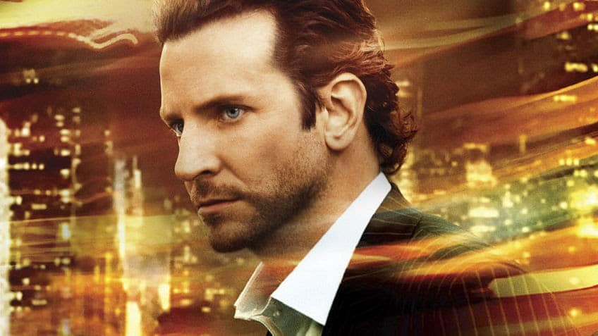 Best entrepreneur movies #48: Limitless