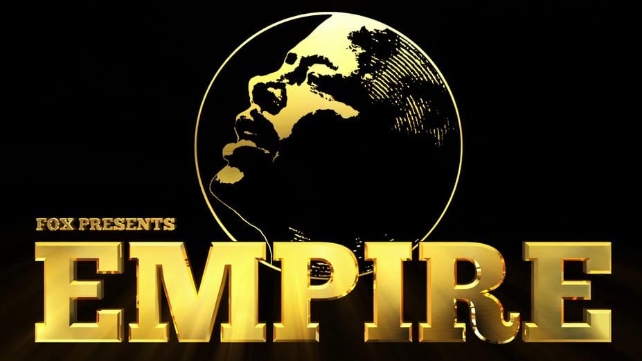 Entrepreneur TV show #5: Empire