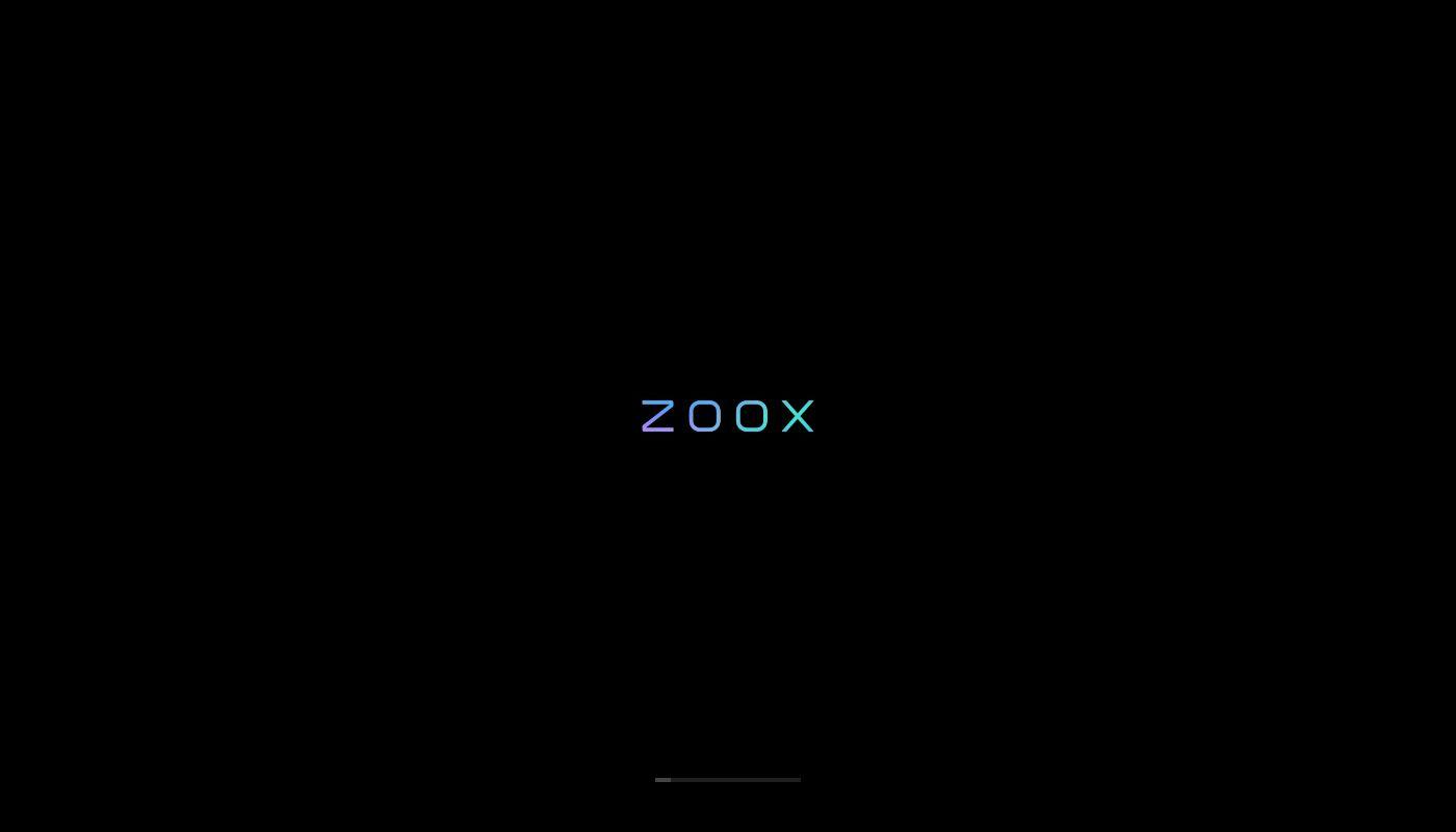 26) Zoox
