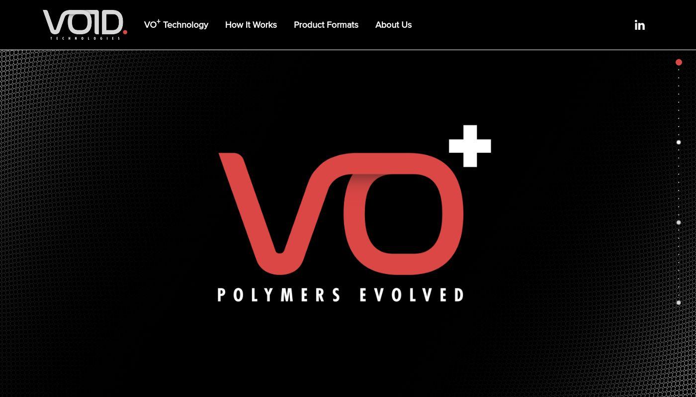 271) VOID Technologies