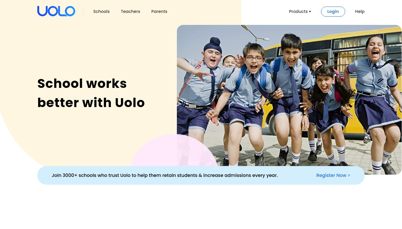 151) Uolo Technology