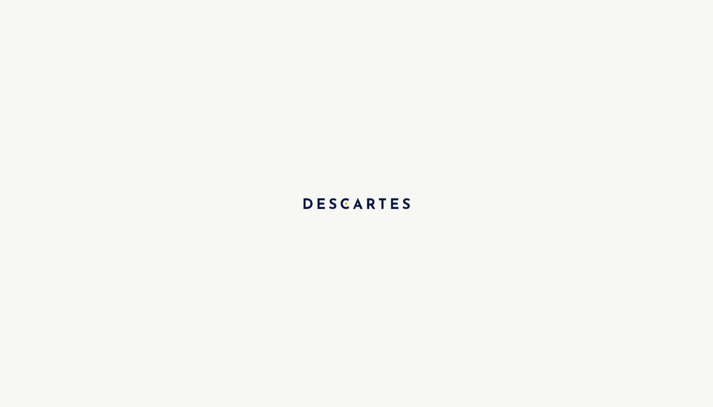 199) Descartes Underwriting
