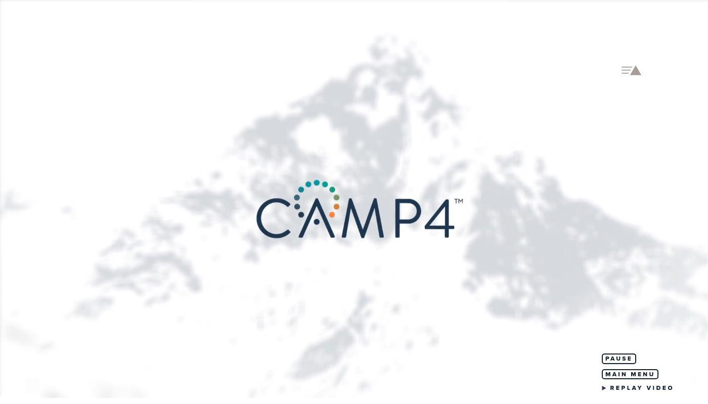 168) CAMP4 Therapeutics
