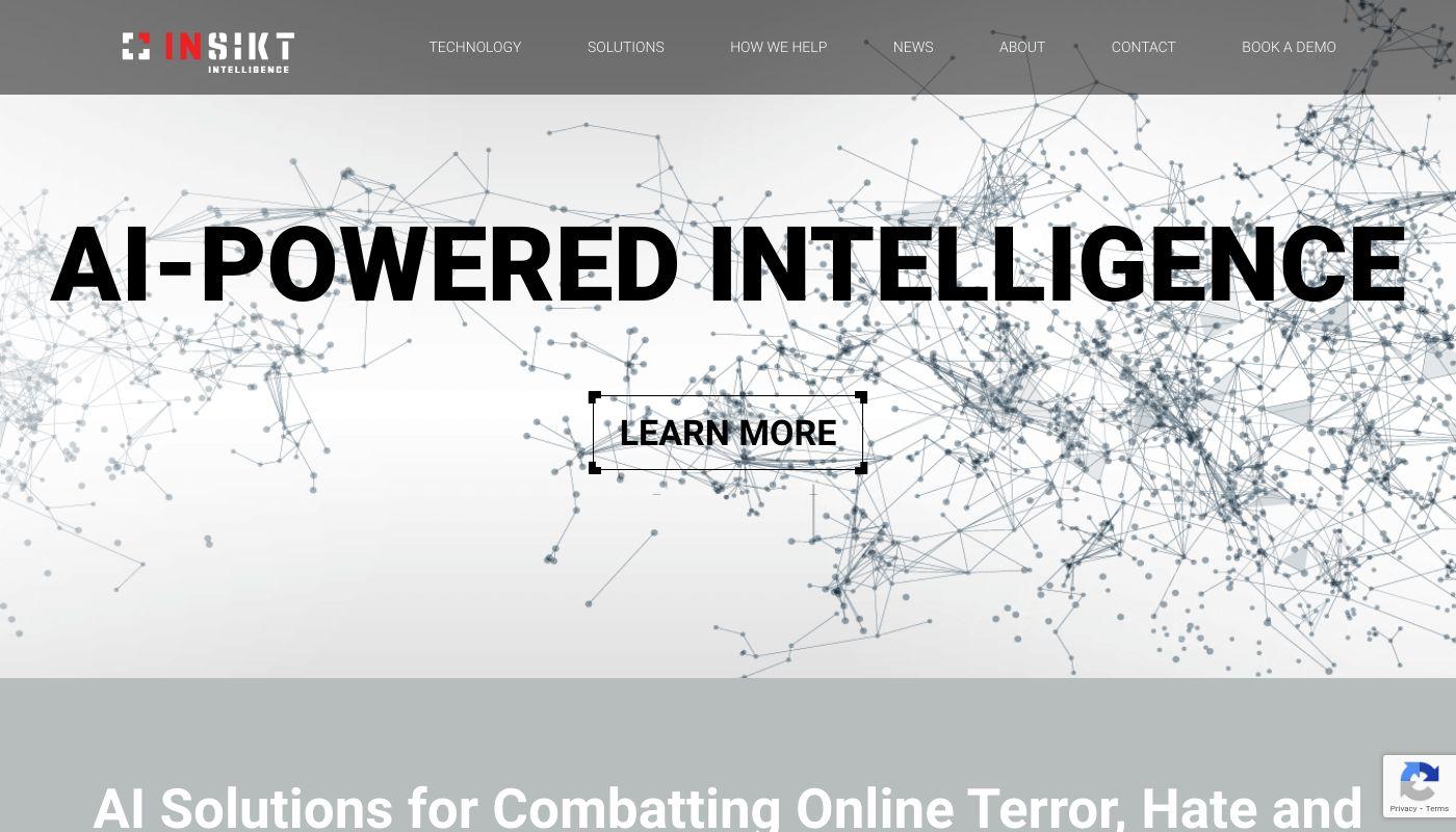 244) Insikt Intelligence