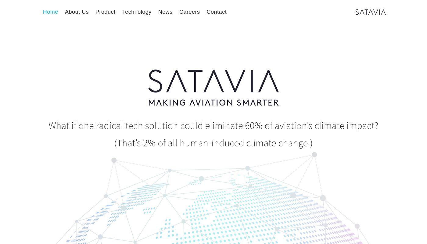 65) SATAVIA