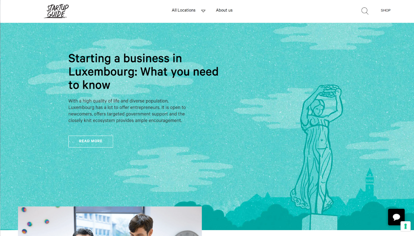 115) StartupGuide