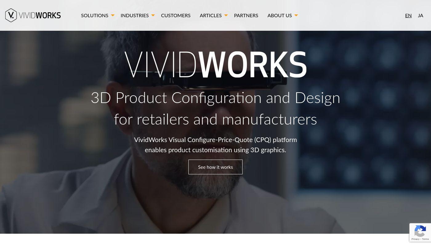 182) VividWorks