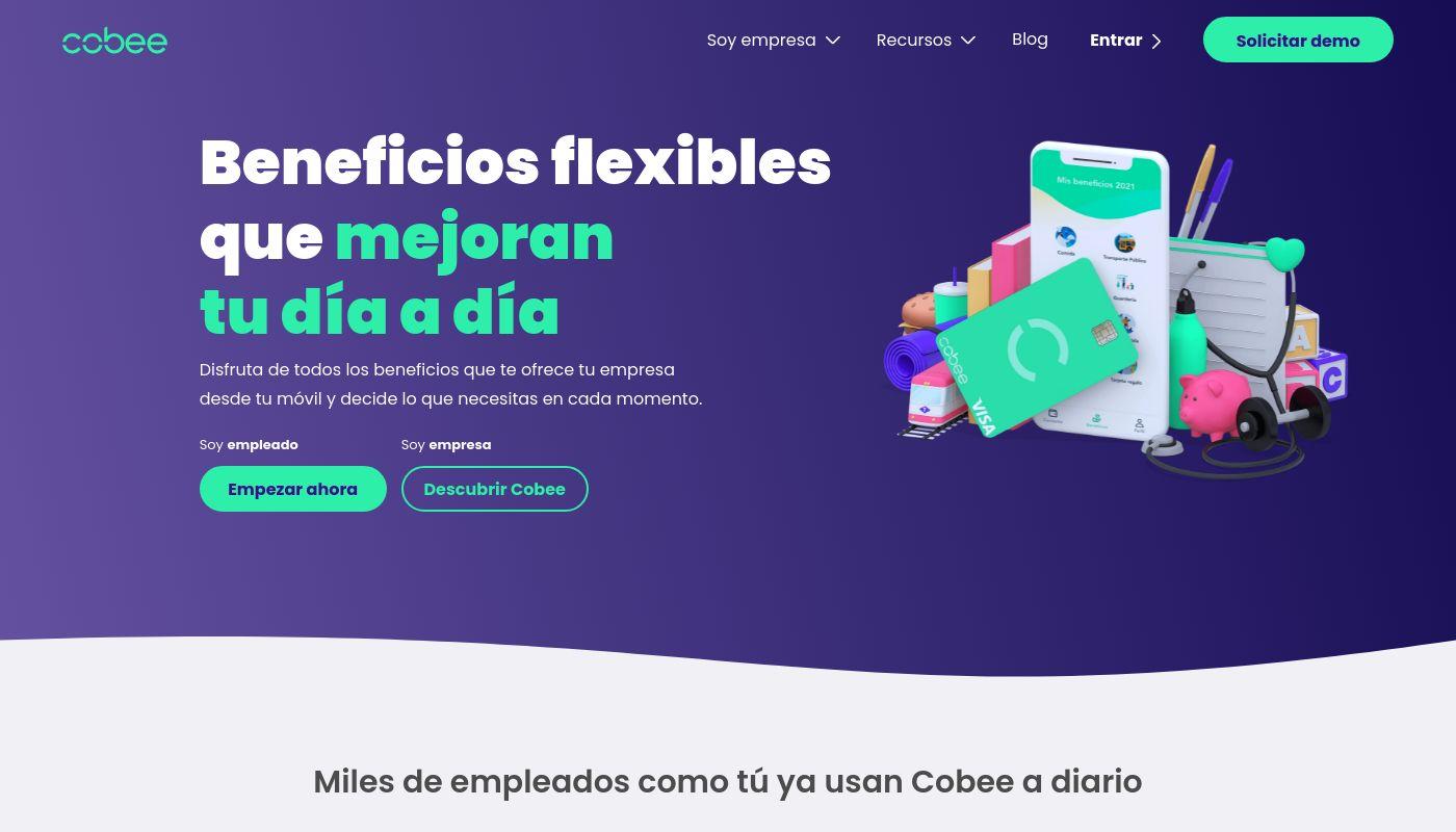 35) Cobee