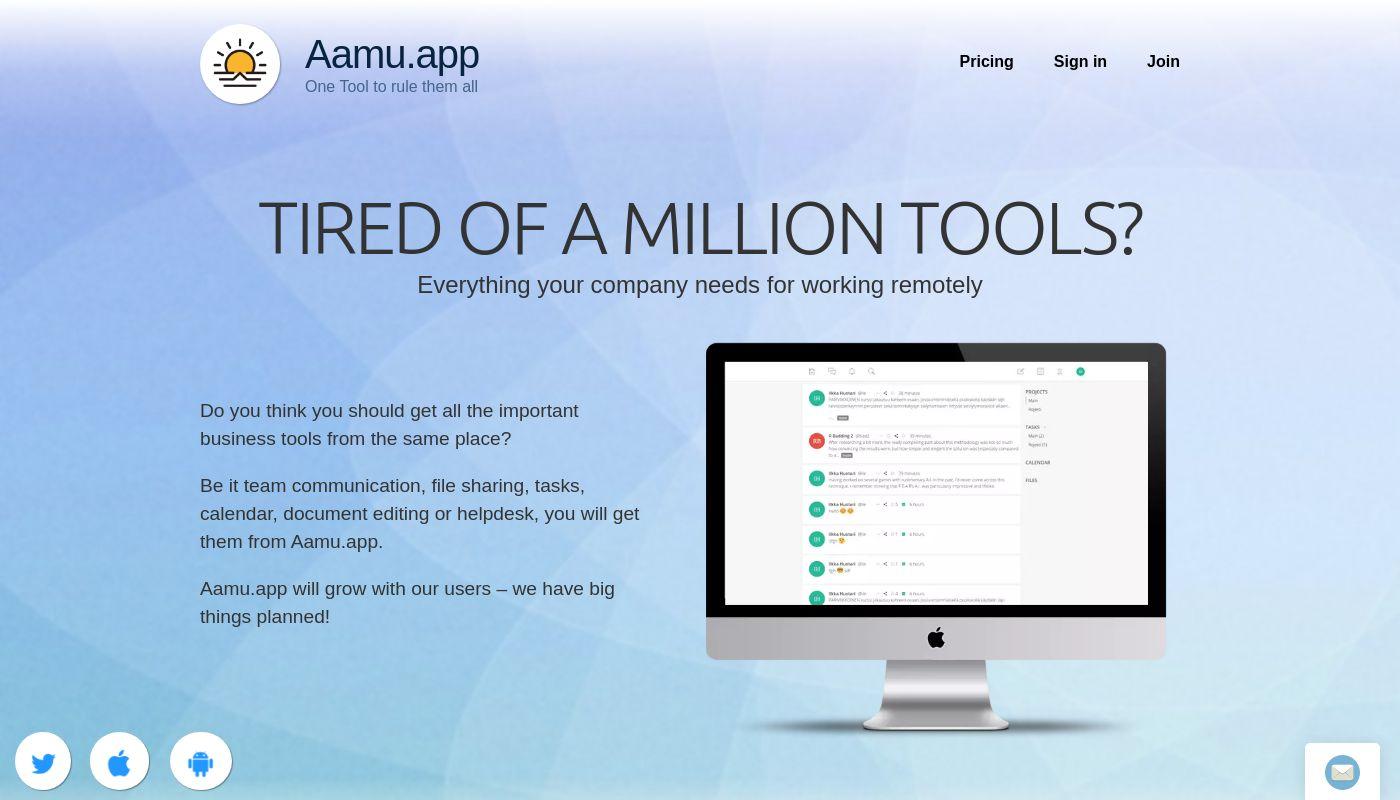 244) OneTool.app