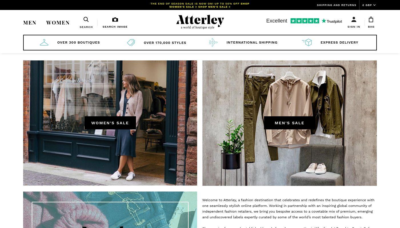 32) Atterley