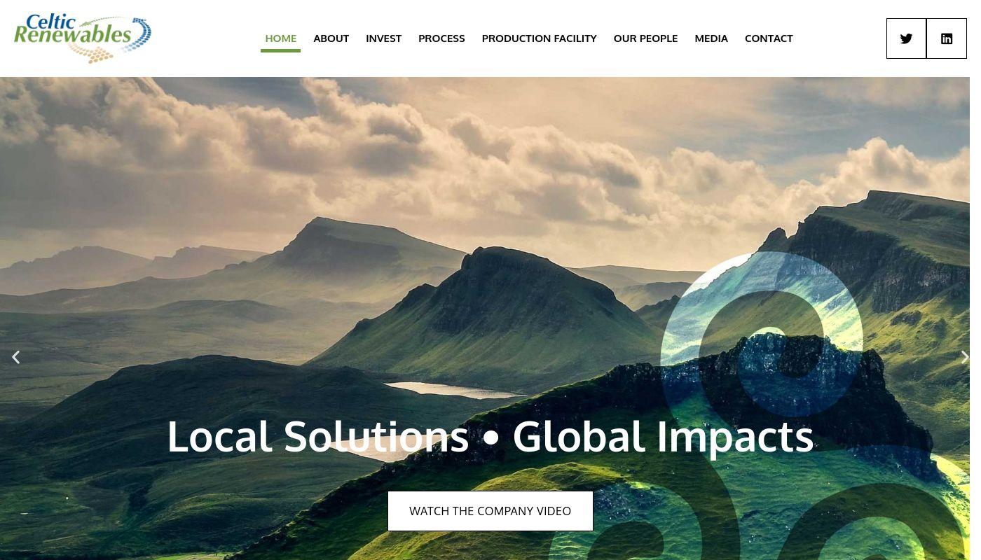 52) Celtic Renewables