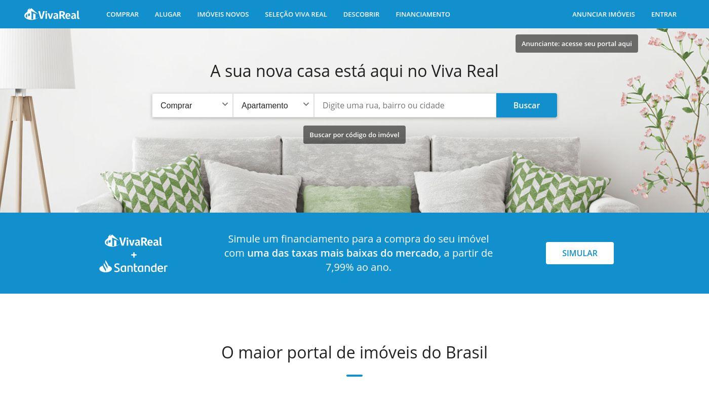 107) VivaReal