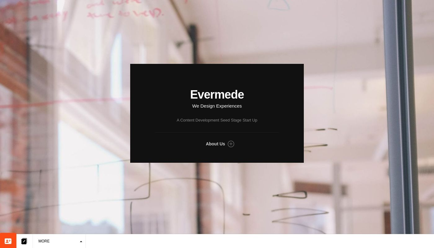 100) Evermede