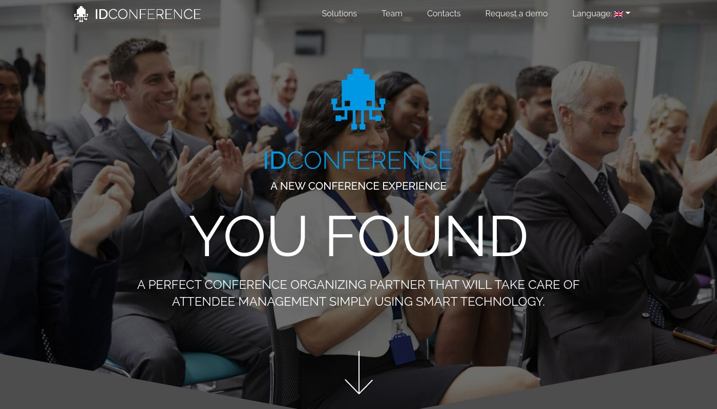 27) ID.Conference