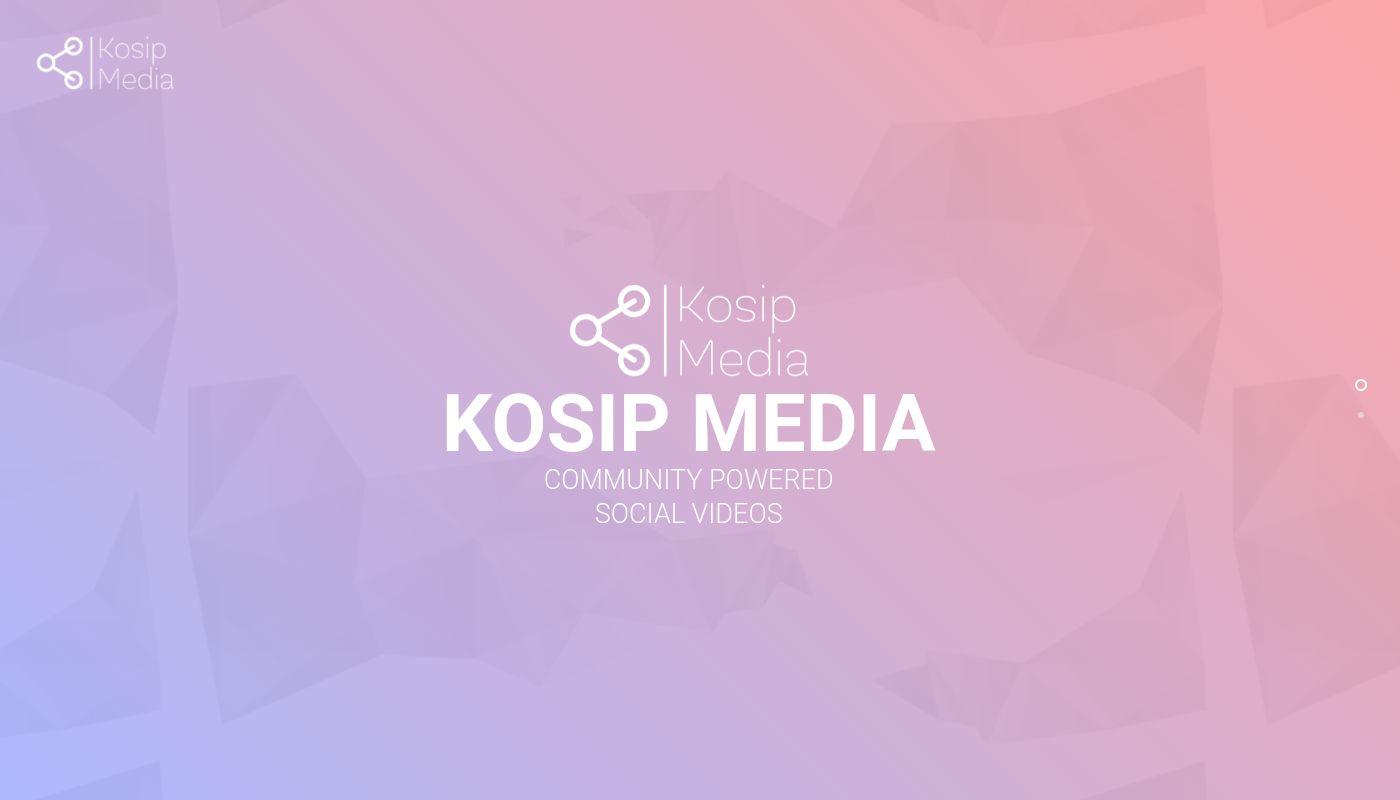 44) Kosip Media