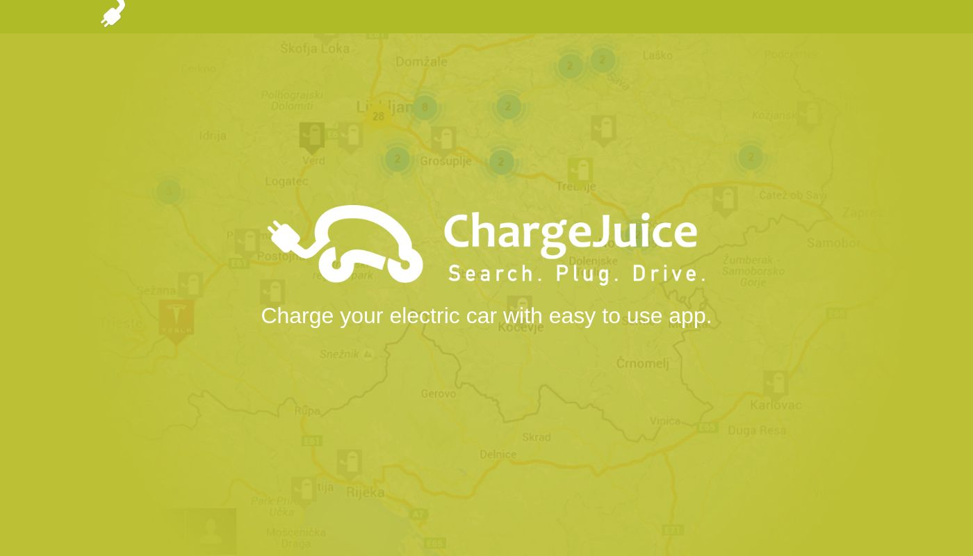 58) ChargeJuice