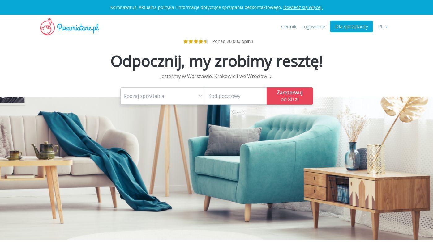 127) Pozamiatane.pl