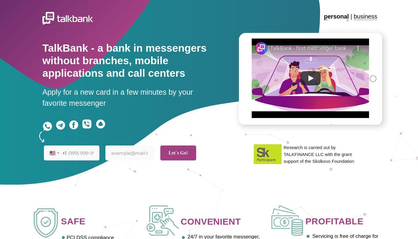 29) TalkBank