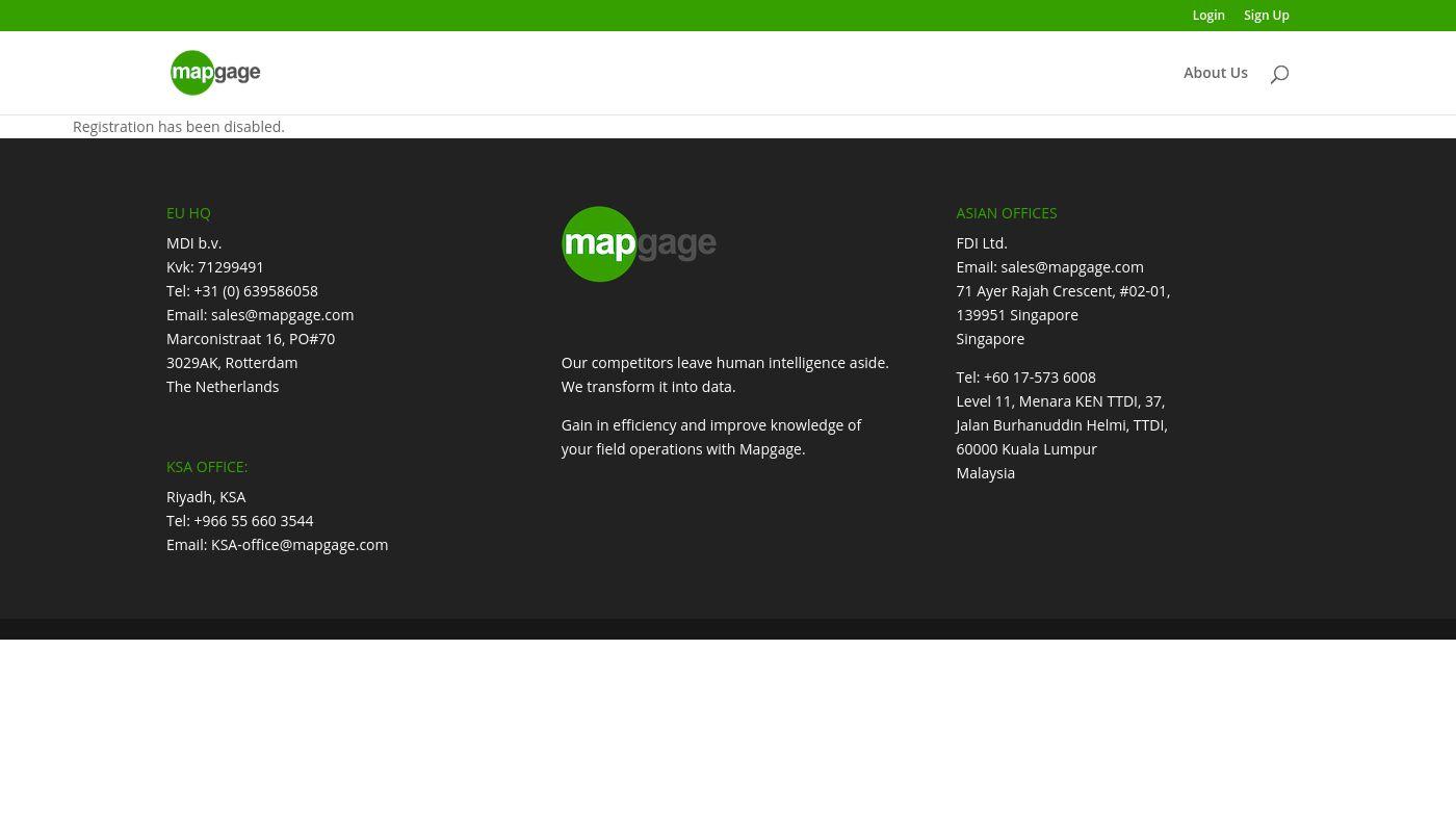 286) MapGage.com