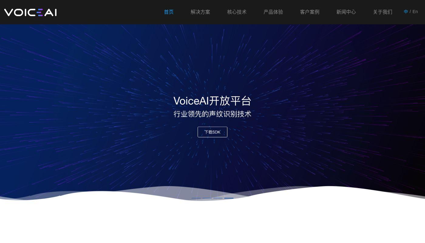 81) VoiceAI