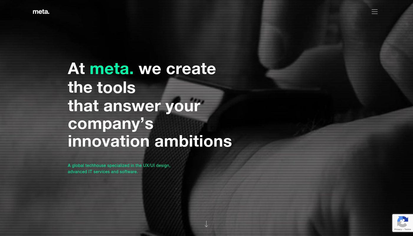 44) Meta Innovation Consulting Group