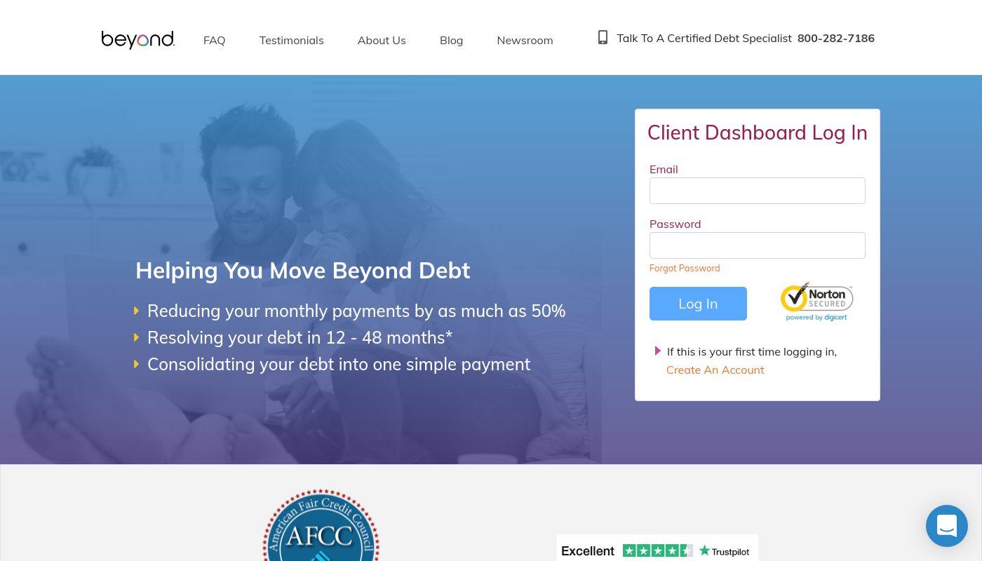7) Beyond Finance