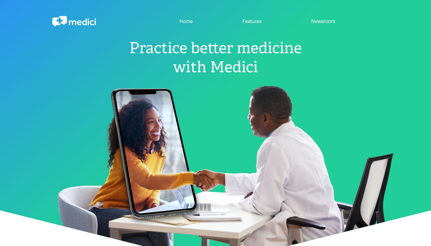 206) Medici