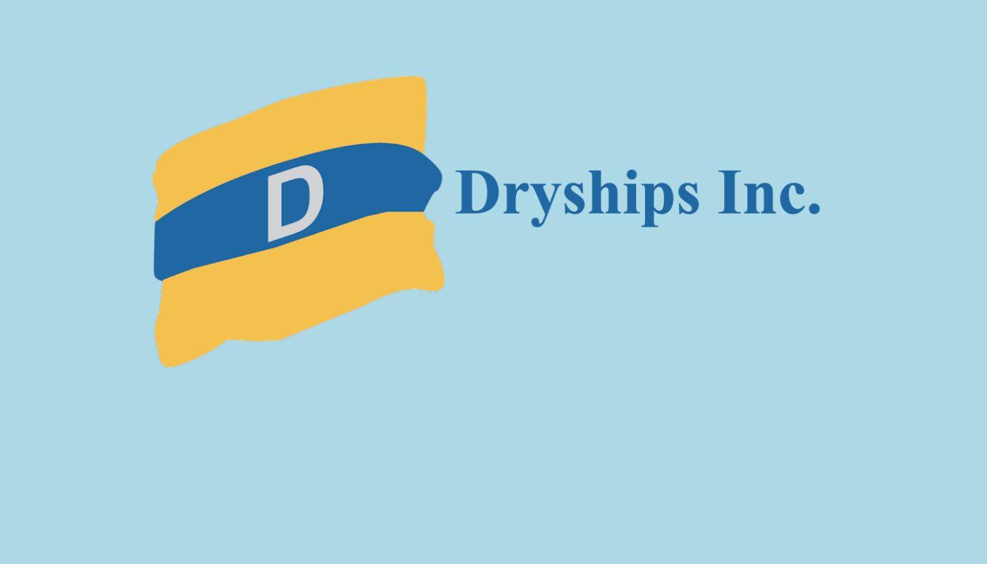 54) DryShips