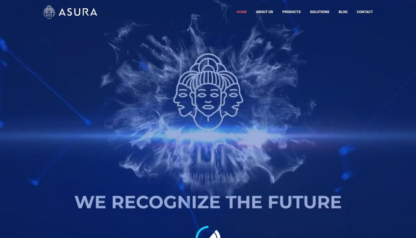 22) Asura Technologies