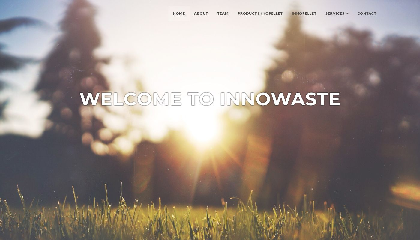 61) Innowaste