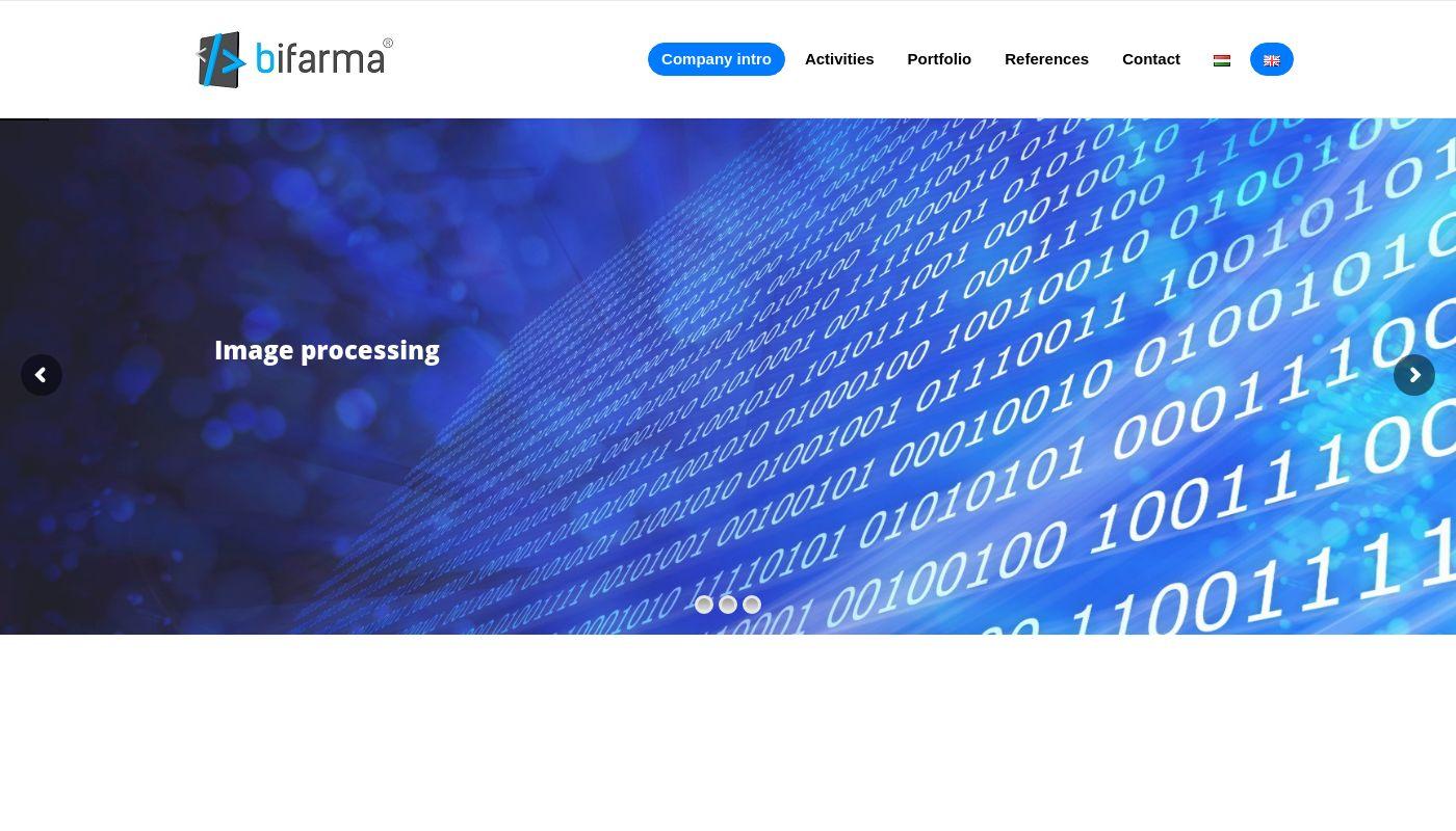 66) BiFarma