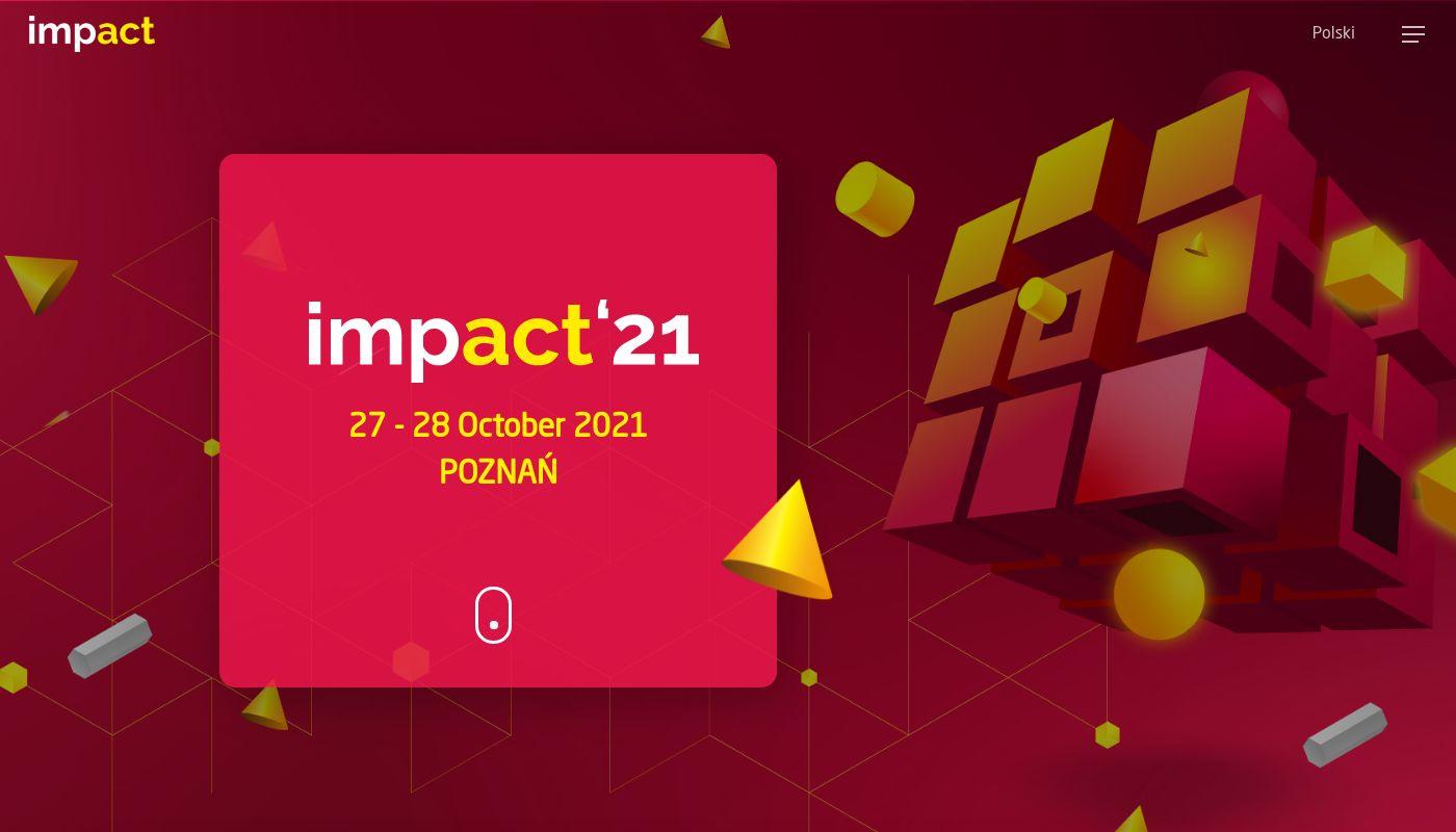 254) ImpactCEE