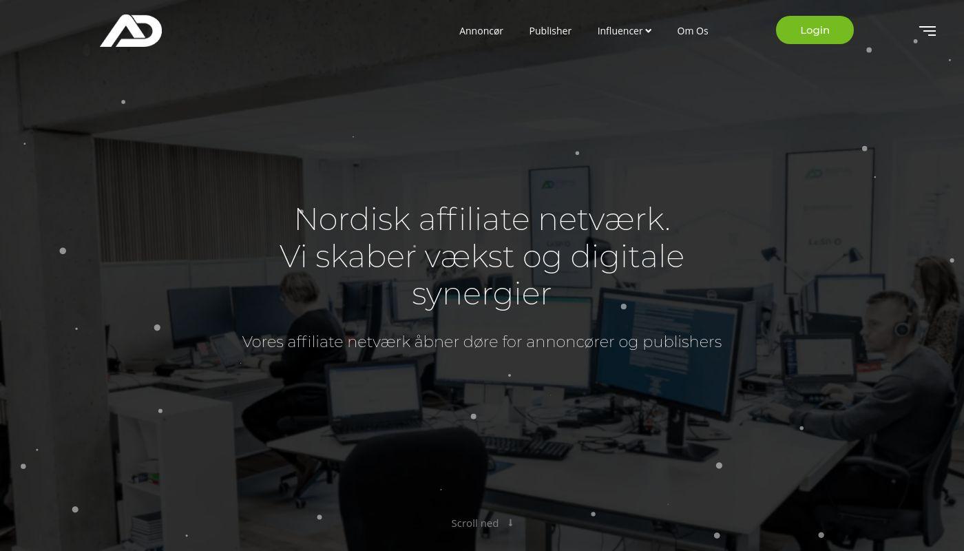 57) Digital Advisor