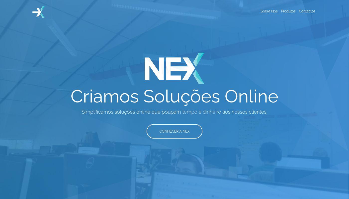 30) Nex
