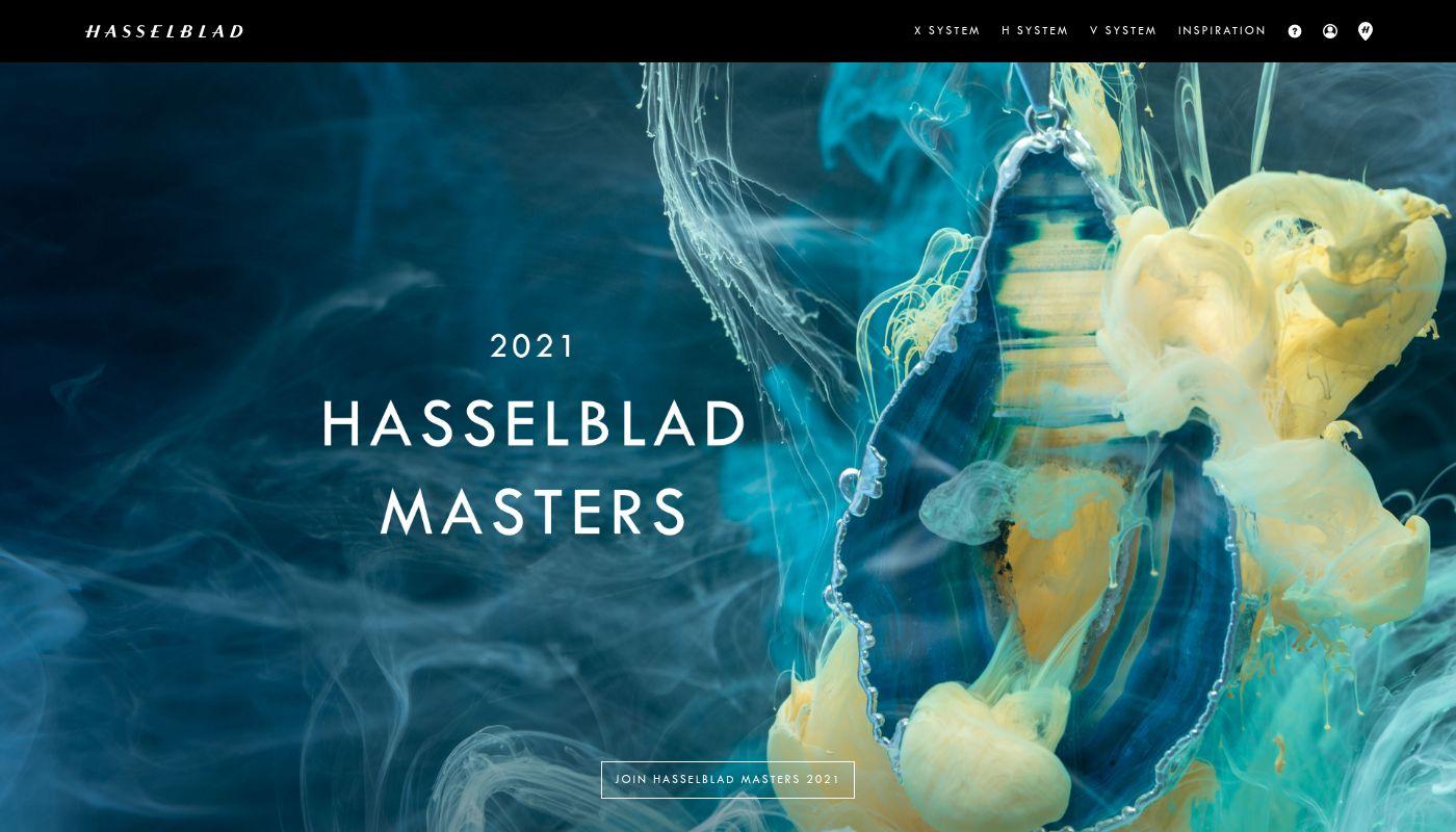 298) Hasselblad