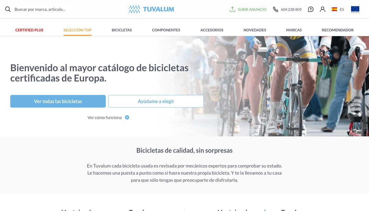 32) Tuvalum