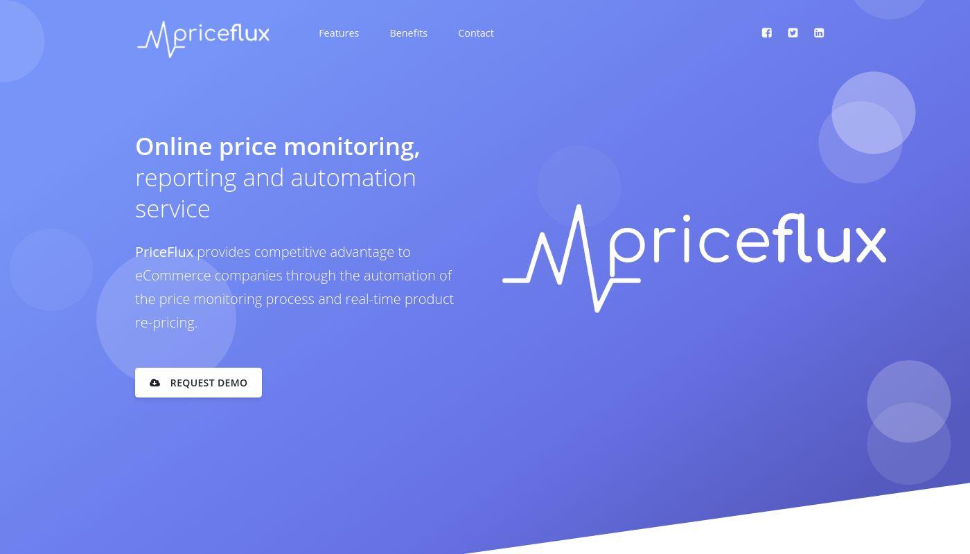 60) PriceFlux