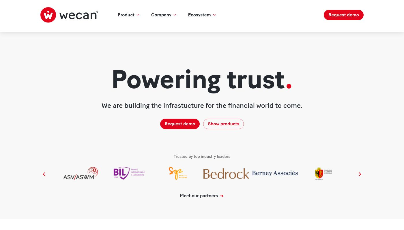 29) WeCan.Fund