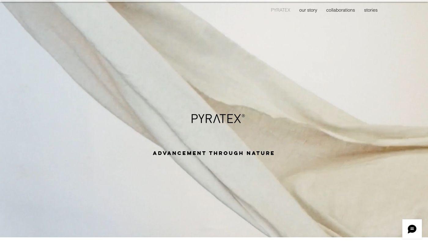 34) PYRATES